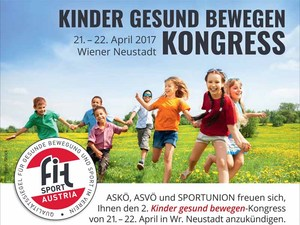 www.fitsportaustria.at/go/KiGeBeKongress2017