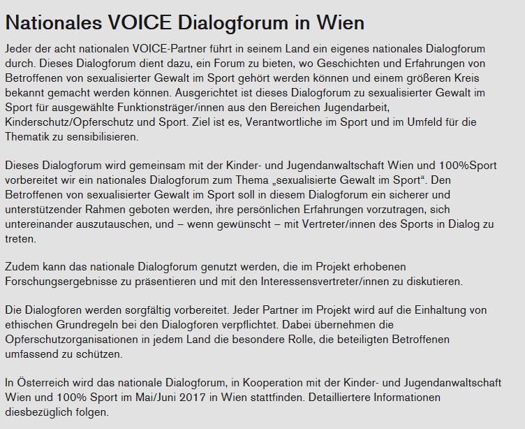 Nationales-Dialogforum-Wien1