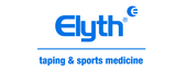 elythlogo-taping-sports