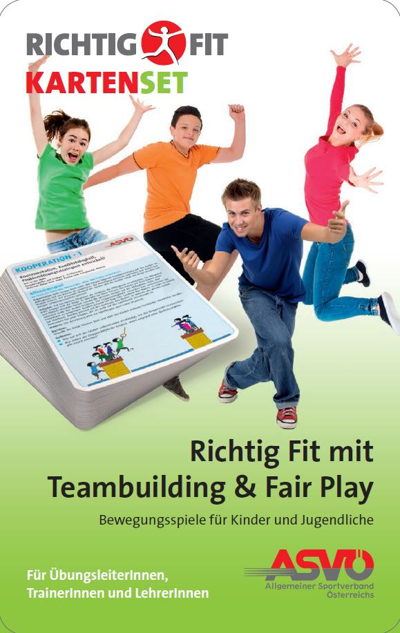 RF-Teambuilding-Fair-Play-Bild